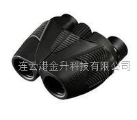 富士能Fujinon KF 8X25M望远镜BP322A高清双筒望远镜