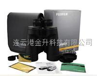 **富士能 Fujinon7x50 FMT-SX双筒望远镜7倍BP230A