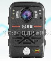 GPS+北斗2000万像素警翼执法记录仪X9可手机遥控 X9