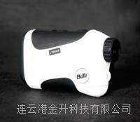 美国博特BoTe激光测距仪测距望远镜招标投标首选仪器