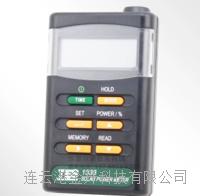 正品原装台湾泰仕 TES1333太阳能辐射仪 TES-1333 太阳能光功率表 TES 1333  TES-1333