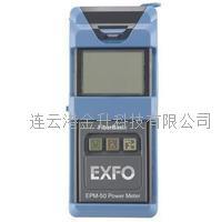 加拿大EXFO进口光功率计 EPM50系列 EPM-53  EPM-53X  EPM-50X