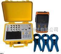 供电系统智能型台区/分支识别仪2302 2302