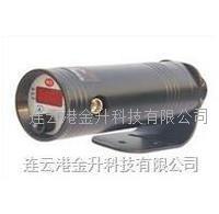 300°C-1800°C 宽量程在线红外线测温仪ST200-AK ST200-AK