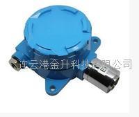 壁挂式BG80臭氧检测变送器/O3检测变送器 0-5-50 BG80