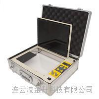 GDY-500光电子面积测量仪 哈光叶片面积测量  GDY-500