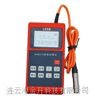Leeb210涂层测厚仪 金属表面涂层测厚 Leeb210