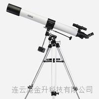 博冠天鹰系列折射式天文望远镜 80900 80400 801000入门天文望远镜  80900 80400 801000