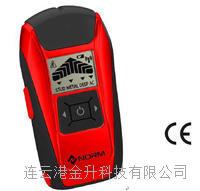 手持墙体金属探测仪/内墙墙体探测仪测电线金属木楞等异物 GM120