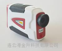 BOTE(博特)RG-1500 测距测高测角测速多功能一体机0.3米激光测距仪1500米 RG-1500 RG1500 BG-1500