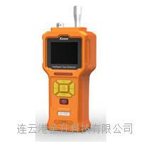 新款泵吸式臭氧气体易胜博注册BH-80-O3分辨率0.01PPM可存储100000组数据连接电脑打印