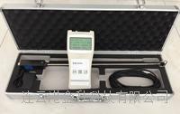 新款升级版水流速易胜博注册SL-50B代替老款LS300/5米每秒便携式轻便流速流量仪