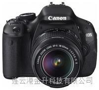 正品带煤安证防爆证矿用数码照相机ZHS1800带打印1800万像素 ZHS1800