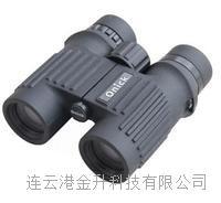 双筒望远镜Onick欧尼卡 旅行者TRAVELER 8x32 旅行者TRAVELER 8x32