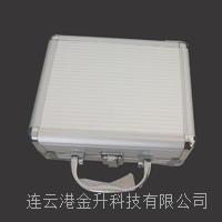 矿用本安型防爆三合一气体检测仪CD3/检测氧气 二氧化氮 一氧化碳带煤安证防爆证
