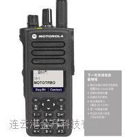 摩托罗拉MOTOTRE0 CP328D+防爆数字对讲机带防爆证