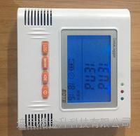 易胜博BOTE温湿度气象仪BTWS-500