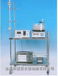 MA99-1自动液相层析仪 MA99-1
