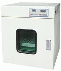 HZ-2111KA/B 立式恒温振荡器 HZ-2111KA/B