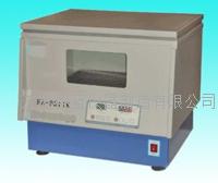 HZ-9211K 空气恒温振荡器 HZ-9211K