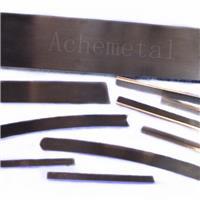 高密度鎢基金屬板 class1-4