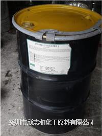 液态氢化松香酯 Staybelite Ester 3-E