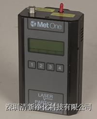 MetOne激光尘埃粒子计数器  MetOne 227A/227B/237A/237B/2400/2408