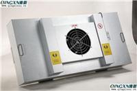 风机滤网机组FFU(Fan Filter Unit) KF-1175575