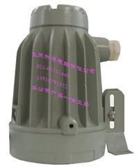 飞策防爆视孔灯ABSg-35/220 JA ABSg-35/220 JA
