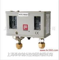 奉申压力控制器 P830系列