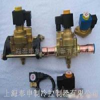 生产电磁阀(奉申电磁阀)