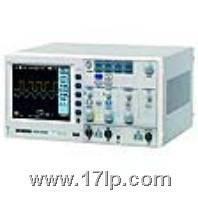 台湾固纬GWinstek GDS-2102数字示波器 GDS-2102