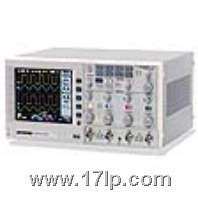 台湾固纬GWinstek GDS-2204数字示波器 GDS-2204