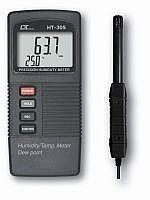 HT-305 湿度计 HT-305 湿度计