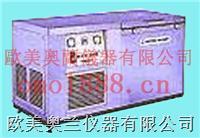 低温冷挠试验机,电线低温卷绕试验装置,电线低温冲击试验装置,电线曲绕试验机,拉力试验机,插头摇摆机 OM