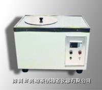電線電纜熱穩定性試驗機 AUTO-C19