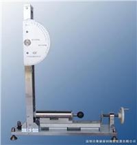 彈簧沖擊錘校准裝置 AUTO-TF06