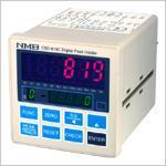 高精度传输速度高顯示儀表CSD-819C由日本minebea株式会社中国代理奥德赛创销售 CSD-819C