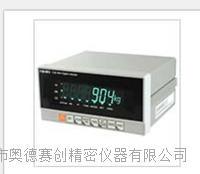 供应日本美培亚(NMB)CSD903/CSD-904/CSD-912系列顯示儀表 CSD903