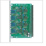日本NMB CSA-504S信号放大器/变送模块 CSA-504S