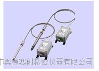 日本NMB高温熔体压力變送器NS403B/NS413B NS403B/NS413B