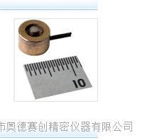 日本NMB美培亚小型圧縮型 LSMS-* LSMS-*