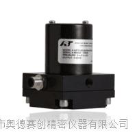美国AST差压變送器 - 低压 - 湿/湿 AST5100 美国AST差压變送器 - 低压 - 湿/湿 AST5100