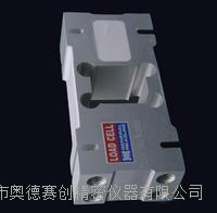 热销杰曼称重传感器  GMC-ZL6F-150KG