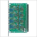 专业代理美蓓亚产品 电路板型变送器 CSA - 504S ** CSA - 504S **