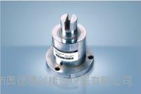 供应AUTO-CFN-1静态扭矩传感器 AUTO-CFN-1