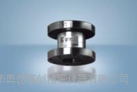 厂家供应AUTO-CFN-11静态扭矩传感器 AUTO-CFN-11