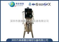 IPX防水试验装置