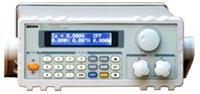 CH8710/CH8710A/CH8710B/CH8710C电子负载 CH8710/CH8710A/CH8710B/CH8710C电子负载