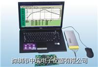 TP2008炉温测试仪 TP2008